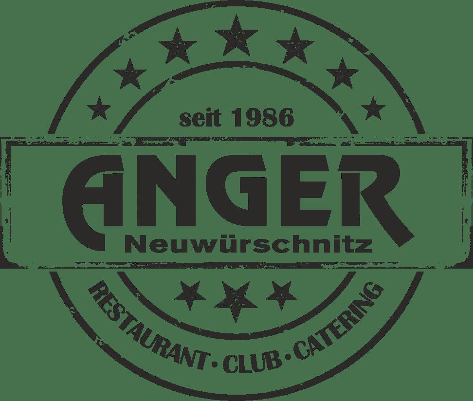ANGER Neuwürschnitz