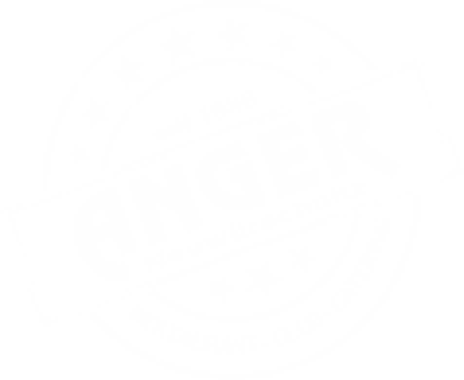 Logo Anger Neuwürschnitz
